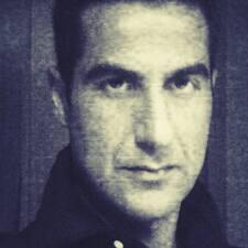 Roberto Marino - Profil Użytkownika