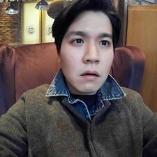 태영 User Profile