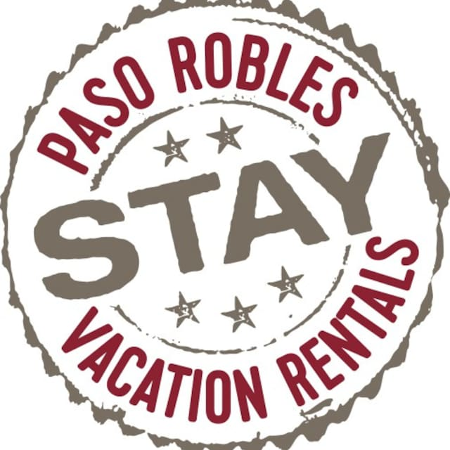 Paso Robles Vacation Rentals® User Profile