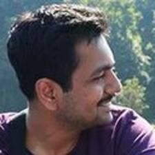 Profil korisnika Avijit