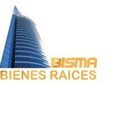 Perfil de usuario de Bisma