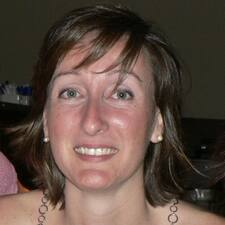 Heidilb - Profil Użytkownika