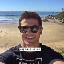 Marcus Vinicius Kullanıcı Profili