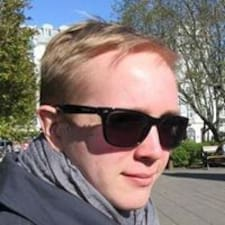 Mikko User Profile