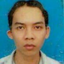 Hoàng Chung - Profil Użytkownika