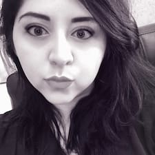 Marelyn User Profile