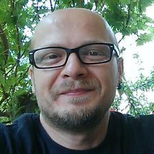 Uluer Emre User Profile