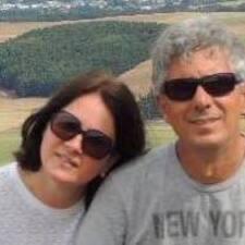 Profil korisnika Sergio & Dulce