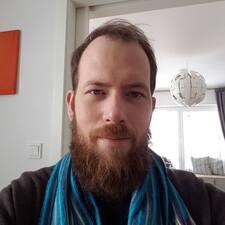 Nutzerprofil von Günter