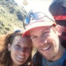 Kate (& Jason)