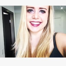 Bethany Grace User Profile