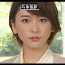 Nutzerprofil von 锦水