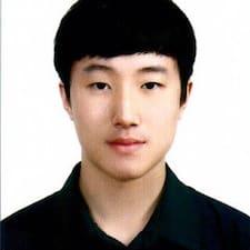 Min Gyu님의 사용자 프로필