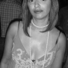 Ιωαννα - Uživatelský profil