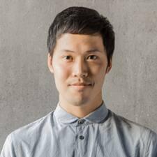Shinpei Kullanıcı Profili