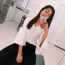 Dhannika