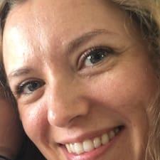 Profil korisnika Lindie