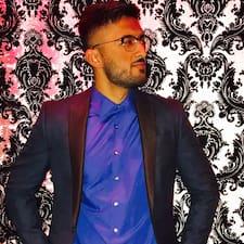 Jawad Kullanıcı Profili