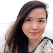 Profil korisnika Ho Thu