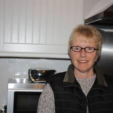 Elaine Brugerprofil