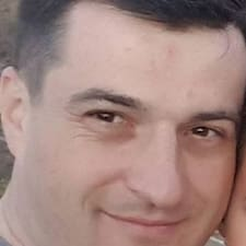 Profilo utente di Slawomir