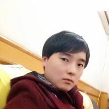 Profil Pengguna 志聪