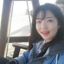 Sang-Im님의 사용자 프로필