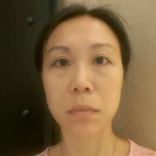 Cheuk Fong - Profil Użytkownika