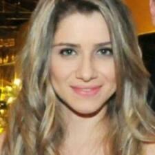Profilo utente di Natha