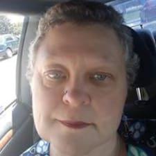 Lalee User Profile