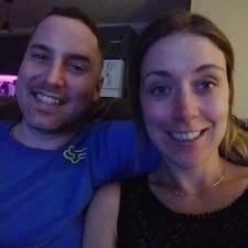 Roxane And Matthew User Profile