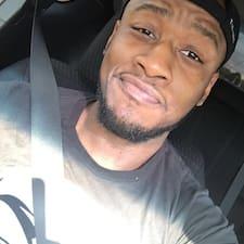 Tyroneさんのプロフィール