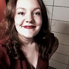 Profil korisnika Marit