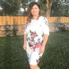 Haldi User Profile