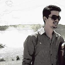 Profil korisnika Aamir
