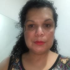 Liuba Marina User Profile