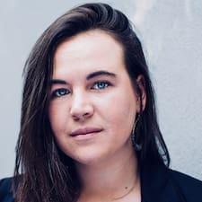 Profilo utente di Nikki
