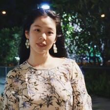 Shen Li User Profile