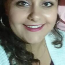 Profil utilisateur de Κατερίνα