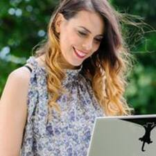 Profil Pengguna Annalisa