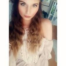 Kathi User Profile