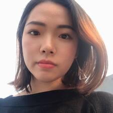 Profilo utente di 芝麻