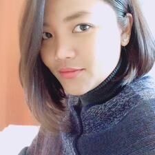 Profil korisnika Zara