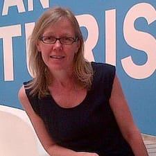 Karen Halverson Brugerprofil