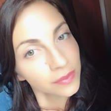 Pavlina - Profil Użytkownika