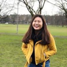 Jocelin User Profile