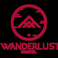 Wanderlust님의 사용자 프로필