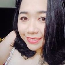 โพรไฟล์ผู้ใช้ Nguyen
