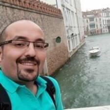 Yousif User Profile