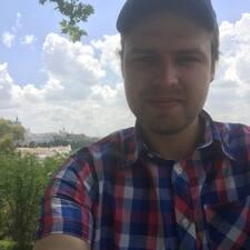 Dmitrijs님의 사용자 프로필